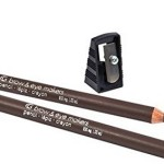 CVS: CoverGirl Brow & Eye Makers Only $0.96