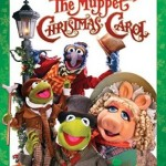 Amazon: The Muppet Christmas Carol DVD Only $12.04 (Reg. $19.99)