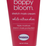 FREE Boppy Bloom Stretch Mark Cream Sample