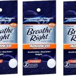 Walmart: Better Than FREE Breathe Right Nasal Strips