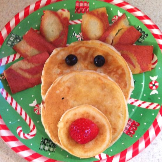 Christmas Treat Ideas 11