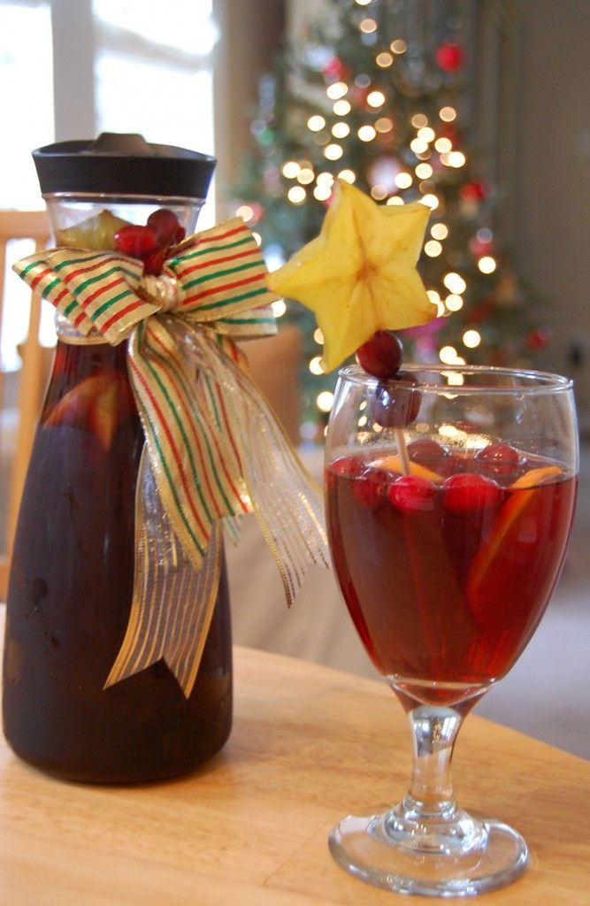 Christmas Treat Ideas 12