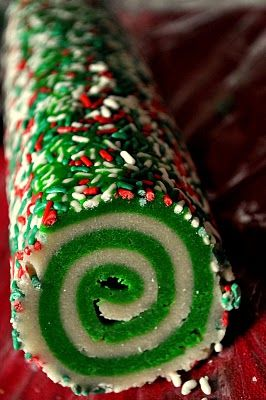 Christmas Treat Ideas 17