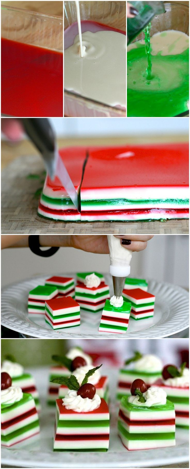 Christmas Treat Ideas 33
