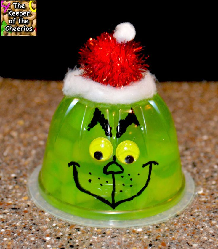 Christmas Treat Ideas 39