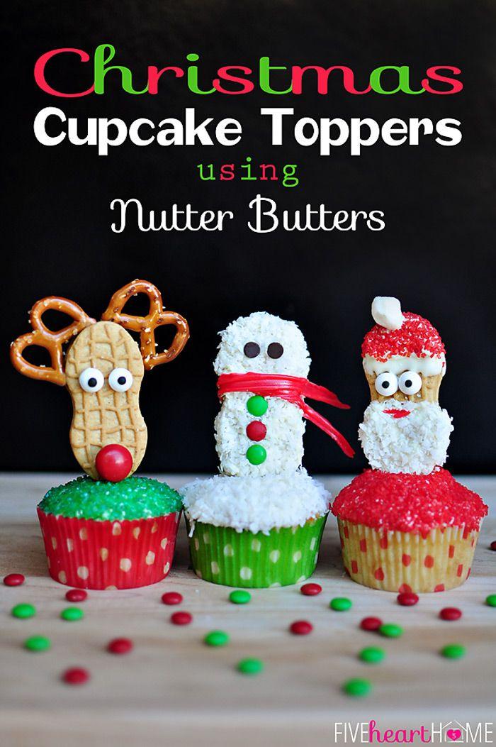 Nutter Butter Cake Recipe