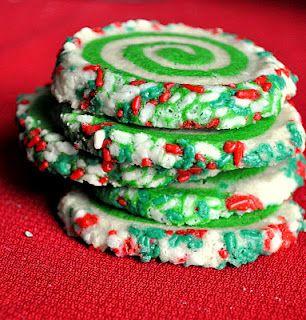 Christmas Treat Ideas 40