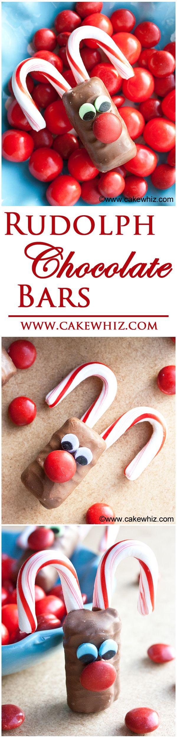 Christmas Treat Ideas 41