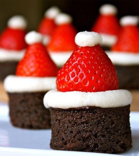 Christmas Treat Ideas 45