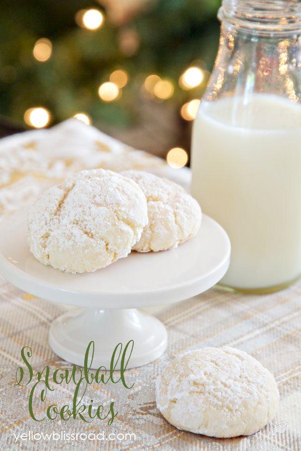 Christmas Treat Ideas 9