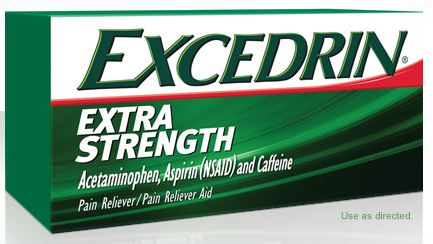 Excedrin1
