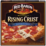 *HOT* Red Baron Frozen Multiserve Pizzas ONLY $1.16 each!