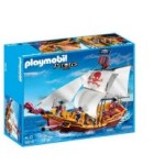 *HOT* 40% off Playmobil Toy Sets = AWESOME DEALS!