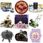 Amazon: HUGE Round Up of DEALS (Pyrex, Disney, The Body Shop, Skylanders, Excedrin, DEWALT, OshKosh B'Gosh, & More)