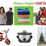 *HOT* Kmart: ANYTHING you Want for FREE ($15 VALUE)