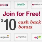 *HOT* Deals at Sears + I am Giving One of you a $200 Gift Card + 6% Cash back!