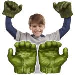 Target: 50% off Cartwheel Offer = Avengers Hulk Gamma Grip Fists ONLY $9.99!