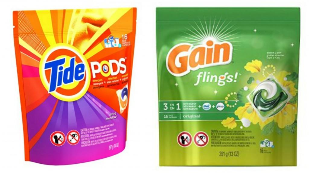 Tide-Pods-Gain-Flings