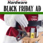 Ace Hardware Black Friday Ad 2015 is LIVE!!!
