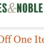 Barnes & Noble 30% off ANY Item = Elf on the Shelf ONLY $20.99!