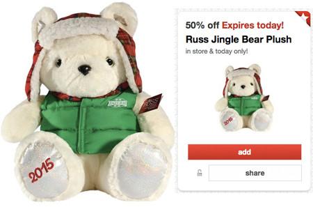 bear-450x297