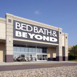 Bed, Bath, & Beyond: Scaling Back Store Coupons
