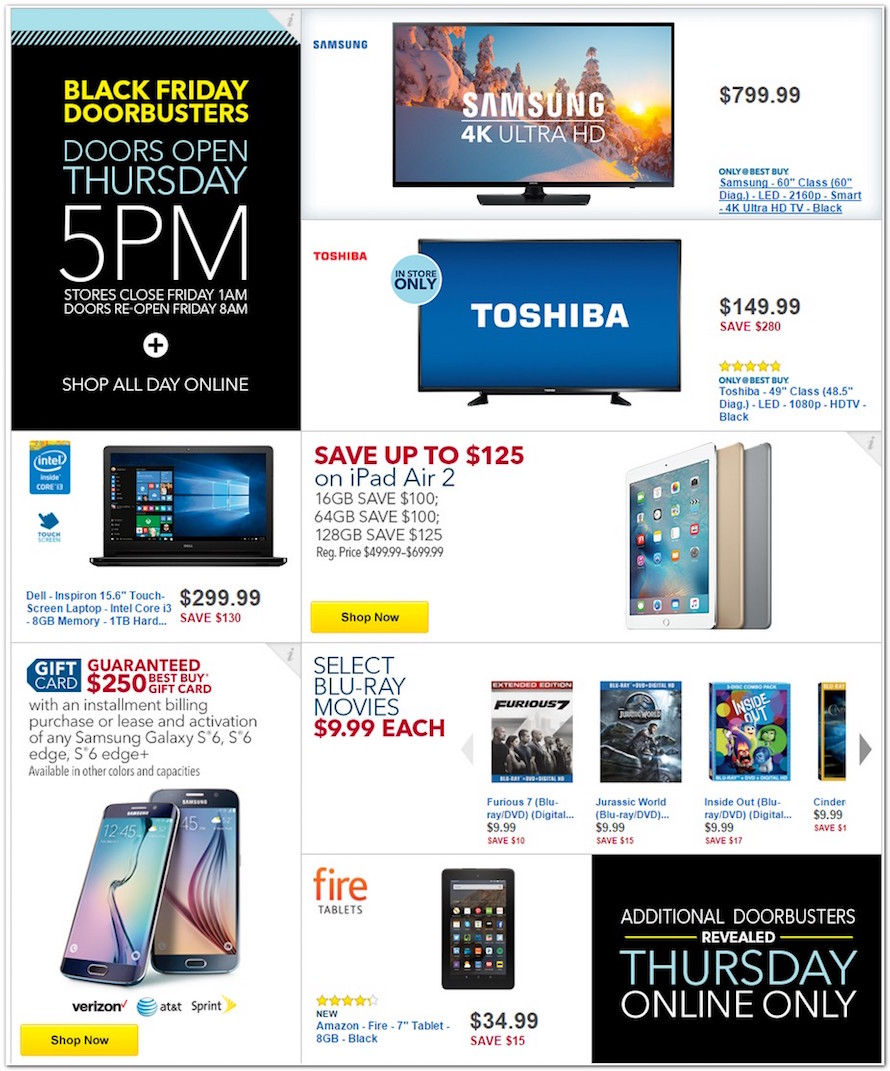 Best buy black friday coupon code