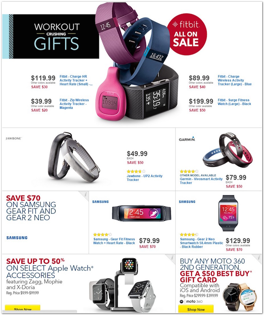 Best buy coupons black friday printable