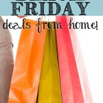 HUGE Tips for Black Friday (Deals Coming Up, How to Not Miss a Deal AND MUCH MORE)