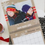 *HOT* FREE 8×11 Wall Calendar (a $24.99 value!) – Just Pay Shipping!
