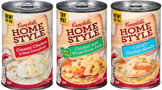 campbells-homestyle