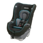 Graco My Ride 65 Convertible Car Seat Only $79.99 (Reg. $120!)
