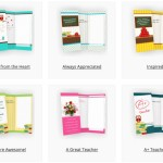 FREE Personalized Greeting Card + FREE Shipping