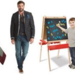 Kohl's: Up to 40% Off Your Purchase (Today Only, Check Your Inbox) + Promo Code Roundup