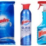 Walmart: 5 FREE Windex Products + Overage