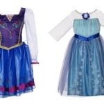 *HOT* Frozen Dresses and others Only 7.99 Shipped (Reg. $19.99)!
