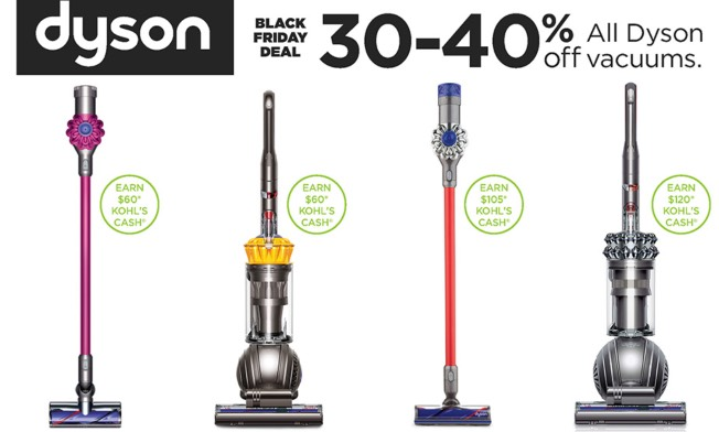 hot dyson vacuums only shipped reg. Black Bedroom Furniture Sets. Home Design Ideas