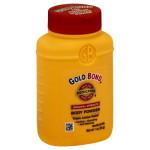 Walmart: FREE Gold Bond Anti Itch Powder