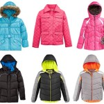 Macy's: *HOT* Popular Kid's Coats Only $15.99 (Reg. $85)