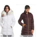 *HOT* SUPER Cute Long Designer Jackets (Michael Kors and more) $39.97 – $99.99 (Reg. $300!)