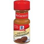 Target: McCormick Products As Low As $0.46 (Today Only)