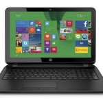 *HOT* Kohl's: HP 15.6″ Laptop with 4GB Memory & 500GB Hard Drive ONLY $199.99 Shipped (Reg. $399.99)!