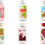 *HOT* ALL Signature Collection Body Lotions ONLY $2 + FREE Signature Lotion (Reg. $12.50)
