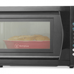 *HOT* Westinghouse 700 Watt Microwave ONLY $29.99 + FREE Shipping (Reg. $99.99)!