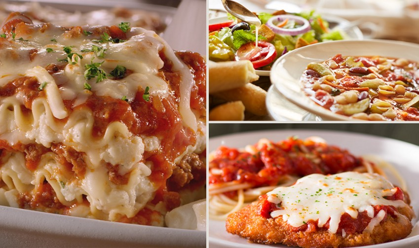 2015 veteran s day free meals and discounts huge list for Does olive garden give military discount