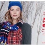 *HOT* Old Navy: 50% off your ENTIRE in-store Purchase
