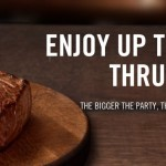Outback Steakhouse: *HOT* 20% off your Entire Purchase!