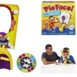 *HOT* Pie Face Game ONLY $4.99 (Reg. $20)!