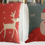 *HOT* Beautiful Highly Rated Pillow Covers ONLY $3 + FREE Shipping!