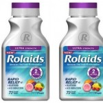 Dollar General: Rolaids Only $2.25